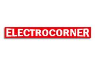 electrocornerlogo