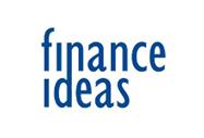 financeideaslogo
