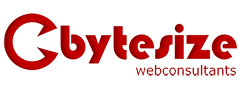 Bytesize Webconsultants